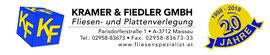 Kramer & Fiedler GmbH