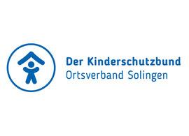 Der Kinderschutzbund Solingen