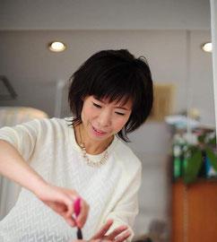 スタイリスト 女性担当 理・美容師・エステシャン
