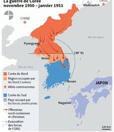Kalter Krieg Karte.Der Kalte Krieg Schwengelbeck Eu