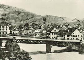 Goldwand 1890