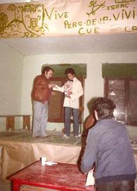 Foto 7-Actos culturales Garrido CueII