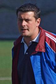 Jony (Entrenador)