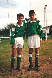 Foto 13-Cue IV,Rafa (campo: Jose Carlos Garrido)