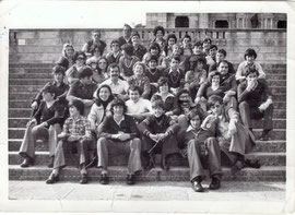 19760417 Viana DoCastelo Portugal
