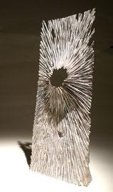"""""""Empreinte"""" chêne - 75 cm - 2006"""