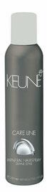 DEFINE STYLE Mineral Hairspray 200 ml