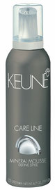 DEFINE STYLE Mineral Mousse 200 ml