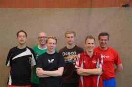 Team OSC Osnabrück