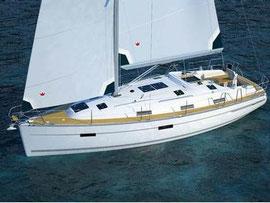 Bavaria - despedida soltero barco