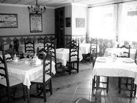 Estrella de Mar restaurantes para despedidas mojacar 3
