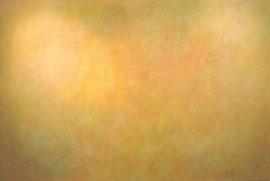 記憶の光  2013  油彩 キャンバス F120号  作家蔵
