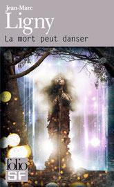 La Mort peu danser