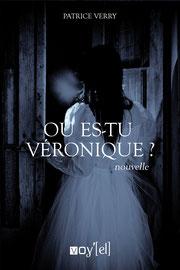 Où es-tu Véronique ?