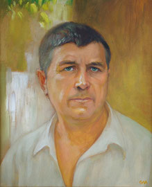 Анатолий Павленков