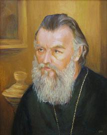 о. Павел