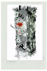 01.01.2011 - MENSCH + KUNST