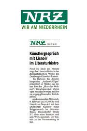 03.02.2011 - NRZ