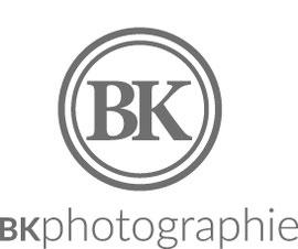 BK Photographie