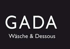GADA Wäsche & Dessous