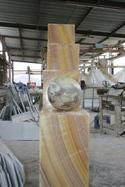 juego de lampara de onix, precio de lamparas de onix, fabricacion de lamparas de onix, venta de lamparas de onix