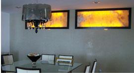 lamparas de onix de pared, precio de lamparas de onix, fabricacion de lamparas de onix, venta de lamparas de onix