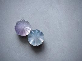 hanabi          :glass/////obidome