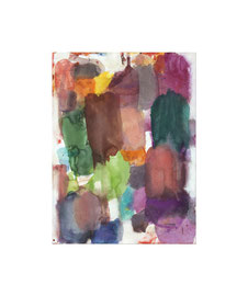 Aquarell, 2013,  32 x 24 cm