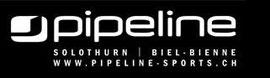 Pipeline Biel & Solothurn