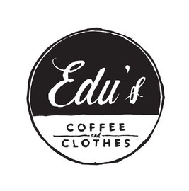 Edu's Biel