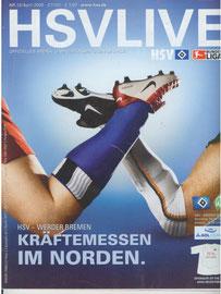 09.04.2005 Nr.14 HSV-Bremen