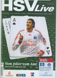 12.04.2008 Nr.14 HSV-Duisburg