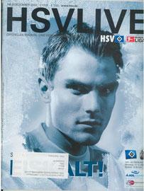 13.12.2003 Nr.8 HSV-Freiburg