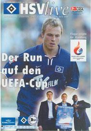 05.04.2003 Nr.13 HSV-Arminia Bielefeld