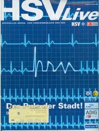 25.03.2006 Nr.14 HSV-Dortmund