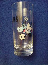 Ein Hermann-Glas