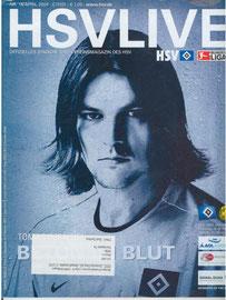 10.04.2004 Nr.14 HSV-Dortmund