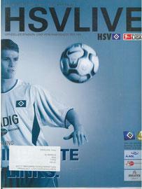 14.02.2004 Nr.10 HSV-Wolfsburg