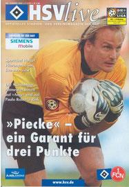 02.03.2002 Nr.13 HSV-1.FC Nürnberg