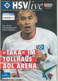 02.02.2003 Nr.9 HSV-Bremen