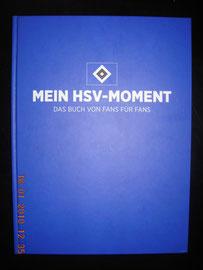 Mein HSV-Moment(31.12.2009)