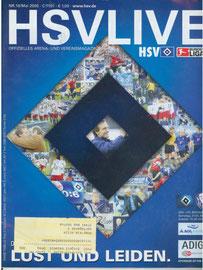 21.05.2005 Nr.17 HSV-Bochum