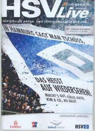 Nr.16 14.05.2011 HSV-Borussia Mönchengladbach