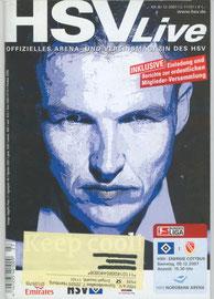 08.12.2007 Nr.8 HSV-Cottbus