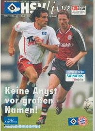24.08.2002 Nr.2 HSV-FC Bayern