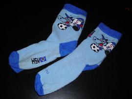 Hermann-Socken