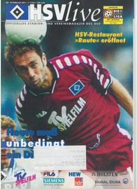 10.02.2001 Nr.10 HSV-VFL Bochum