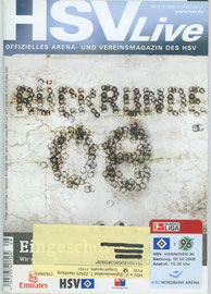02.02.2008 Nr.9 HSV-Hannover