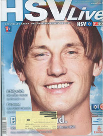 24.02.2007 Nr.11 HSV-Frankfurt
