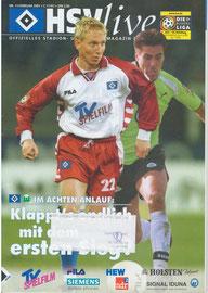 24.02.2001 Nr.11 HSV-VFL Wolfsburg